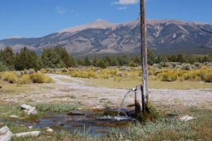 great basin aquifier USGS
